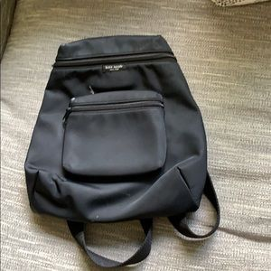 Kate space back pack